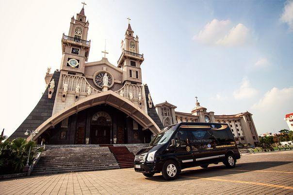 Danh sách xe Mỹ Lộc Nam Định đi bến xe Mỹ Đình, Yên Nghĩa, Gia Lâm, Giáp Bát