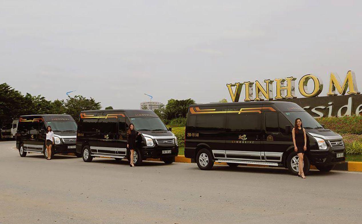 Lịch trình chi tiết các xe từ Bảo Yên đi Mỹ Đình, Giáp Bát, Yên Nghĩa, Gia Lâm, Nước Ngầm và ngược lại