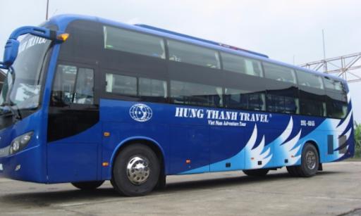 Giá vé và giờ chạy các xe từ Sơn La đi Mỹ Đình, Nước Ngầm, Giáp Bát, Yên Nghĩa, Gia Lâm và ngược lại