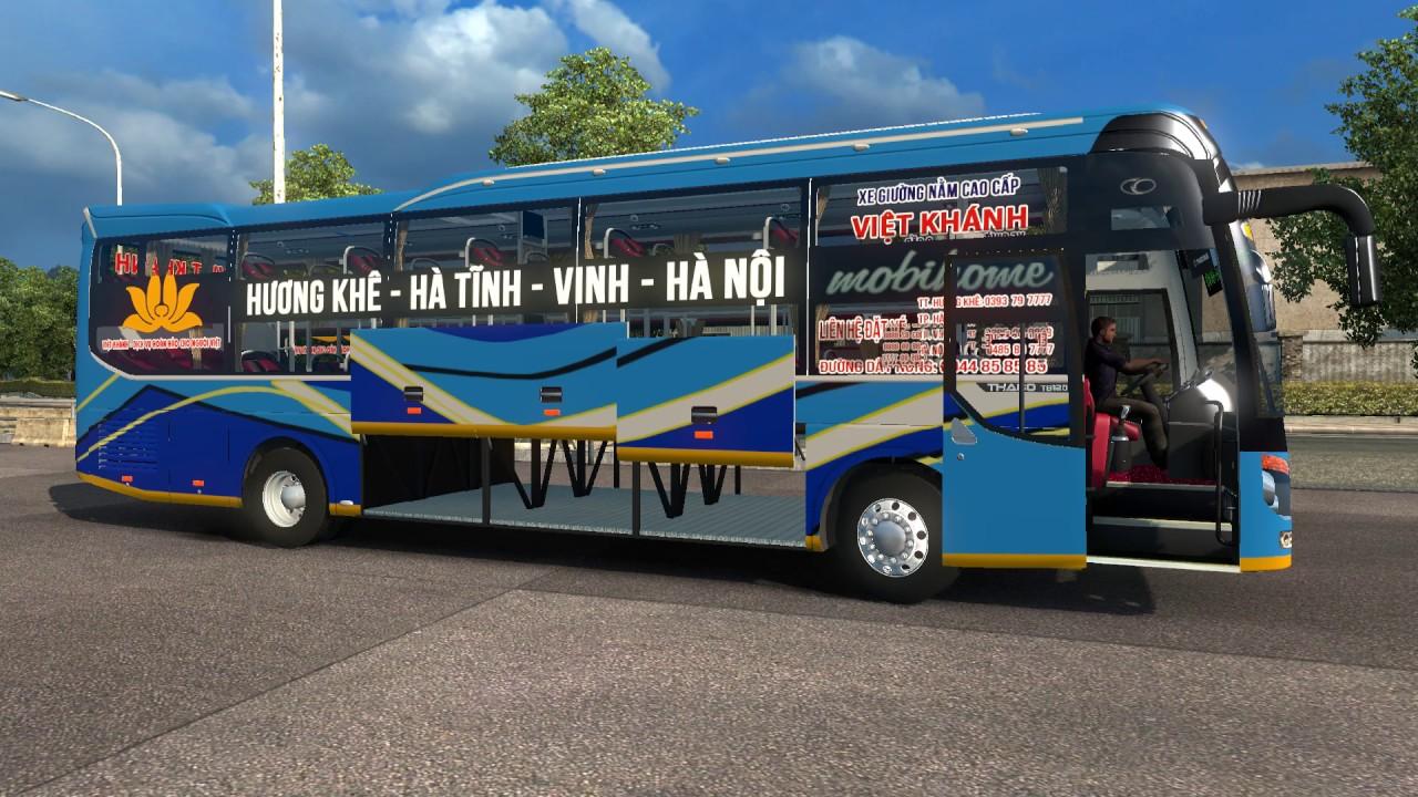 Lịch chạy các xe từ Hương Khê đi Nước Ngầm, Giáp Bát, Mỹ Đình, Gia Lâm, Yên Nghĩa và ngược lại