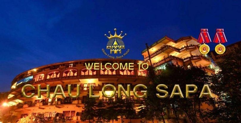 Top 10 khách sạn tốt nhất ở Sapa khi đi du lịch