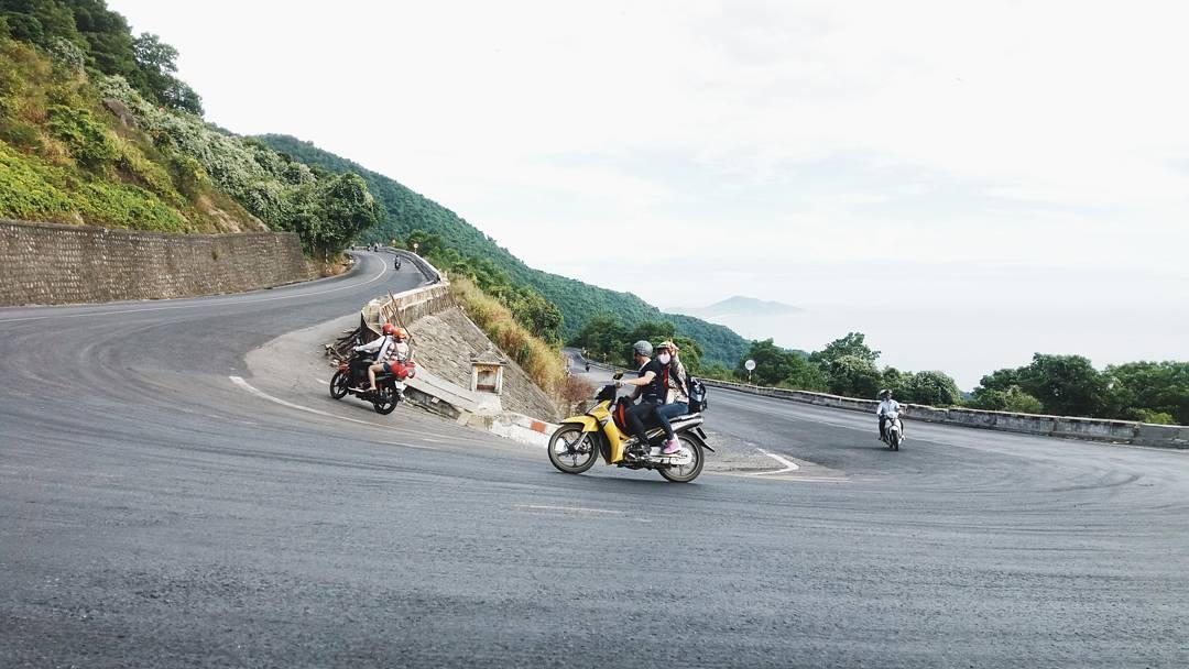 Kinh nghiệm du lịch Sapa bằng xe máy tiết kiệm lại chơi thỏa thích