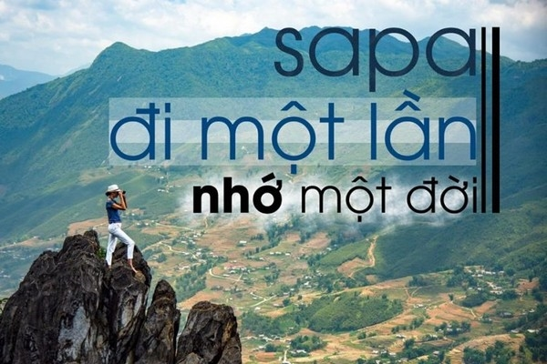 Kinh nghiệm du lịch Sapa: tất cả những gì bạn cần!