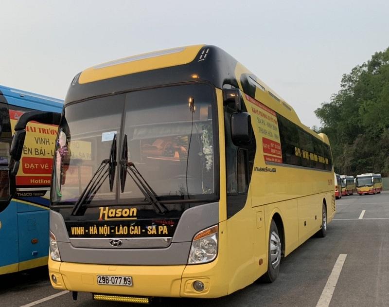 Hà Sơn