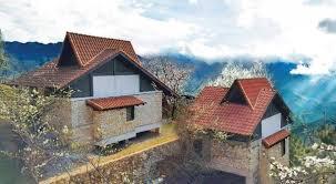 Tổng hợp nhà nghỉ khách sạn ở Sapa giá rẻ chất lượng tốt không chặt chém