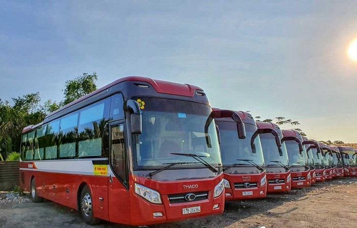 Tổng hợp xe Giáp Bát - Thái Nguyên giá tốt chất lượng cao trong ngày