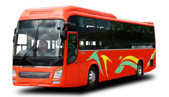 Xe khách Hòa Bình - Yên Nghĩa hàng ngày cập nhật liên tục