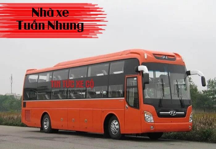 xe Hà Nội Yên Bái