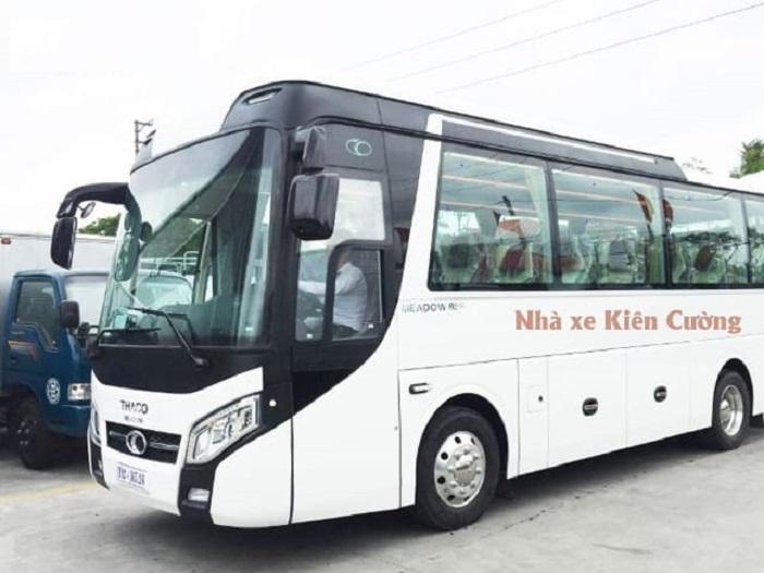 xe Hà Nội Thái Nguyên