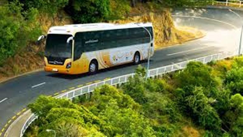 Xe lửa và xe ô tô đi Sapa phương tiện nào tốt hơn?