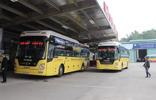 Hà Sơn Hải Vân