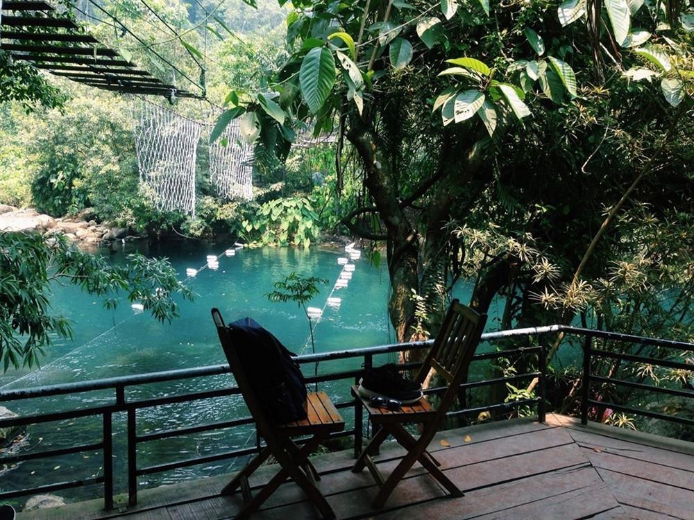 Tham quan Quảng Bình trải nghiệm những điểm đến đẹp như trong tranh