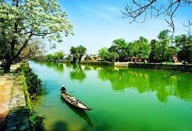 Khám phá những điểm đến đẹp xứ Huế - nơi cố đô hoài niệm